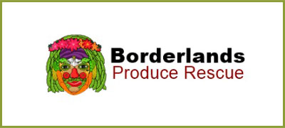 Borderlands Produce Rescue