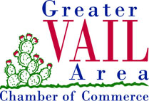 Greater vail area