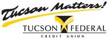 Tucson federal