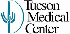 Tuscom medical center