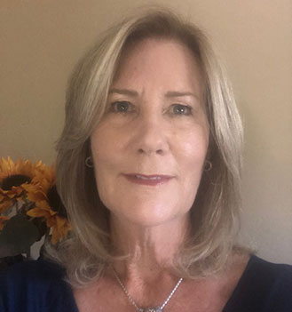 Susan Summers